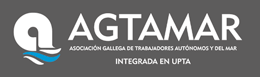 AGTAMAR Logo